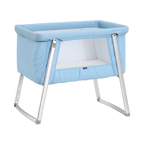 baby cribs for free get cheap luxury baby crib aliexpress