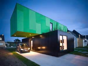 shipping container homes cost shipping container home arq low cost