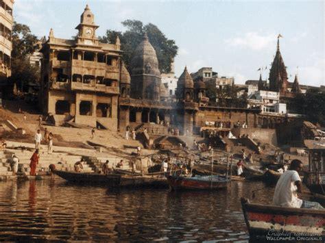 in india india 002 picture india 002 photo india 002 pic