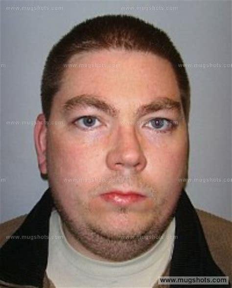 Plymouth County Ma Arrest Records Richard E Piper Mugshot Richard E Piper Arrest Plymouth County Ma