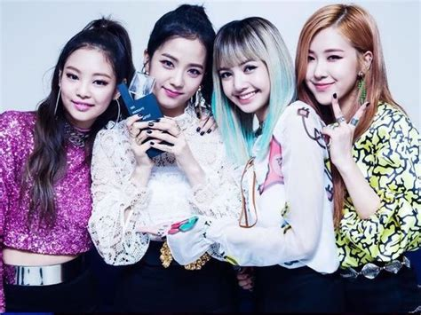 blackpink quiz which member are you which blackpink member are you playbuzz