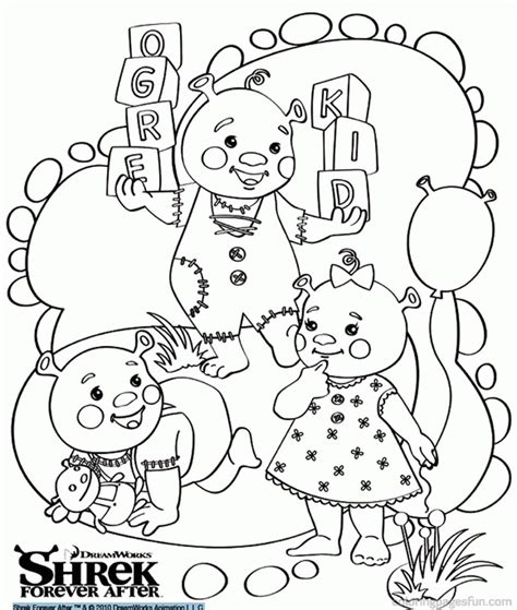 coloring book free chance book cloudy with a chance of meatballs az coloring pages