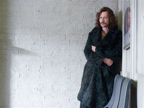 sirius black sirius black images sirius black wallpaper hd wallpaper and background photos 32913979