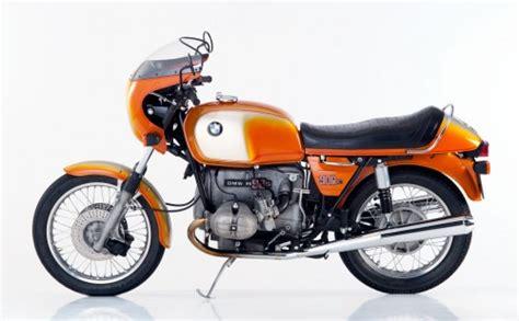 Bmw Motorrad Rue De Tocqueville by Mechanicsinmotion Mim Bmw R90s 2013 By Rsd