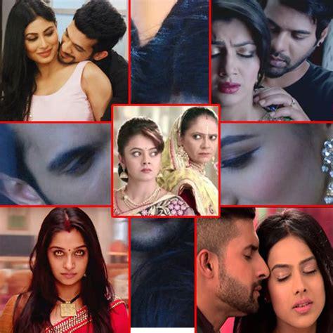 best serial tv top 5 tv serials of the week slide 1 ifairer