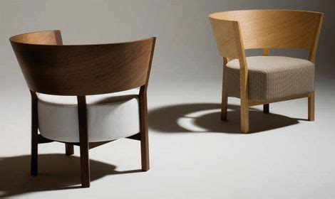 designing furniture designer wood furniture from condehouse german design