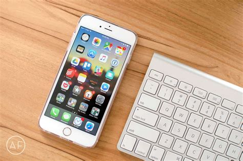 best iphone app best iphone and apps for project managers reviews