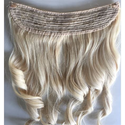 how to adjust halo hair extensions light flip in halo hair extension 18 inch