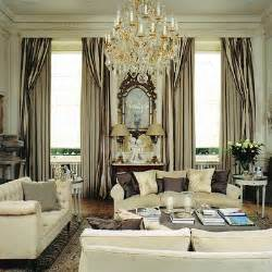 Elegant Home Decor by Elegant Homes Decor Modern World Furnishing Designer