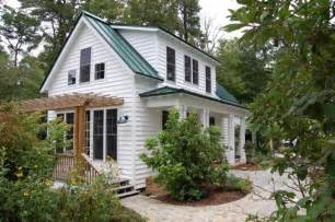 home design facebook small cottage house designs home design amazing plans on