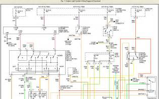 kia fuel relay location get free image about wiring diagram