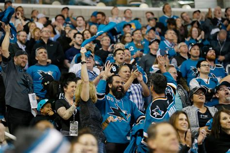 san jose sharks fan store working the corners page 4 of 287 curtis pashelka on