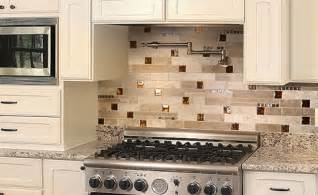 Tiles For Backsplash Kitchen Kitchen Backsplash Tiles Colors Ideas Interior Design
