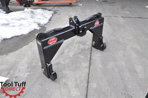 cat  category   point tractor quick hitch wset  bushings tooltuff direct