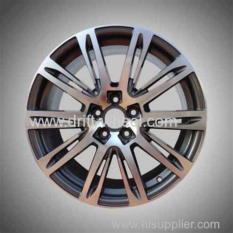 audi a7 replica wheels 18 inch 19 inch replica alloy wheel fits audi a7 with ten