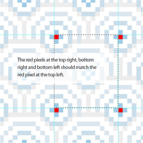 Geometric Pattern Exles | geometric background patterns 24 ways