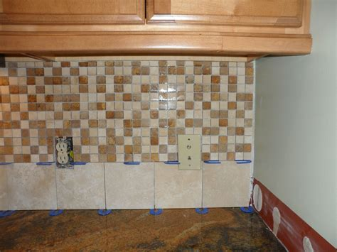 mosaic tile ideas for kitchen backsplashes mosaic tile kitchen backsplash design ideas donchileicom k c r
