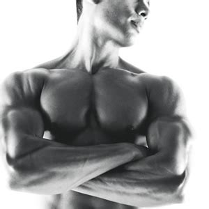 memory steroids and creatine t how to safely build muscles after personal injury