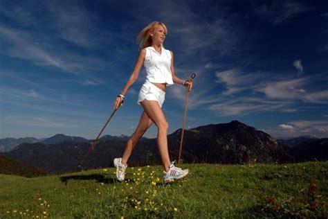 sportarten zum abnehmen für zuhause sport abnehmen diese sportarten eignen sich zum abnehmen