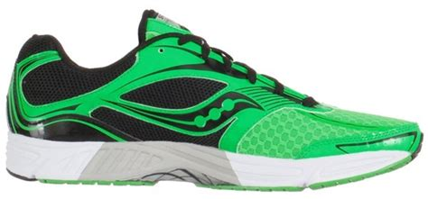 saucony running shoes reviews saucony fastwitch 5 running shoe review
