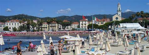 diano marina diano marina hotell och boende f 246 r din bilsemester eller