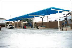 Outdoor Awning Ideas Semi Cantilever Austin Custom Shade Canopies Shade