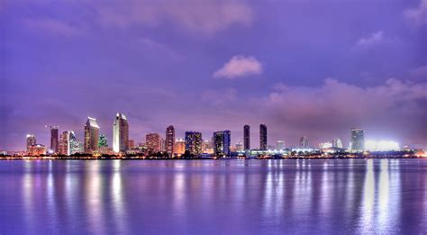San Diego by San Diego Photo Club Website San Diego S Best Local