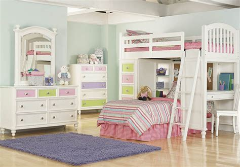 build a bear bedroom set build a bear furniture collection woodworking projects