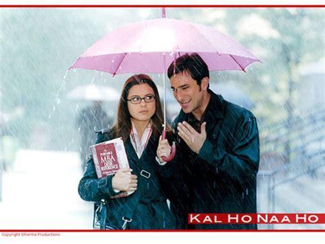 download mp3 free kal ho na ho kal ho naa ho images rohit naina wallpaper and