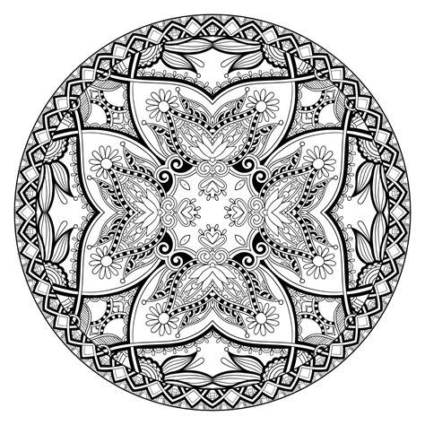 imagenes de mandalas navide as para pintar m 225 ndalas para colorear dibujos mandalas para imprimir
