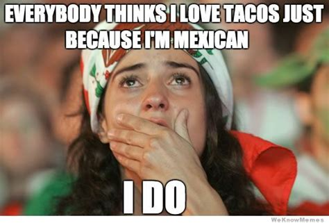 Mexican Girl Meme - mexican problems meme weknowmemes