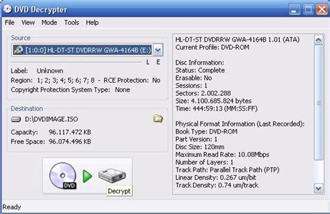 download game ps2 format rar d u n i a gw software burning game ps2