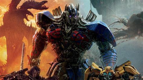 optimus prime transformers   knight