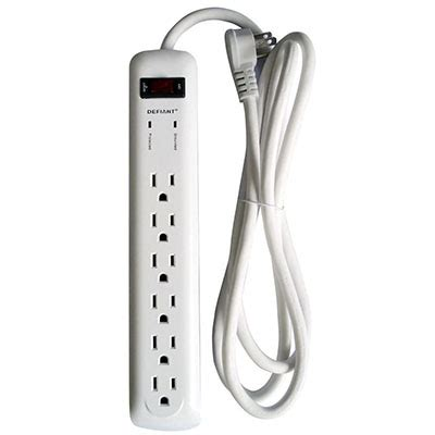 electrical outlets for your home at the home depot