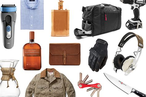 Marvelous The Garage Guys #1: Fathers-Day-Gift-Guide-2015-Hero.jpg