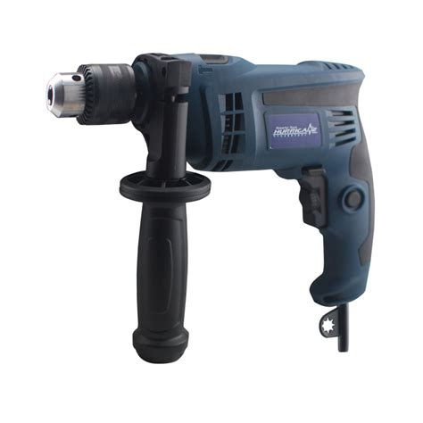Mesin Bor Press jual mesin bor beton impact drill machine nlg le 1300 id power tools niagamas lestari gemilang