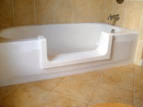 Bathtub Inserts Refinishing Or Replacing With Bathtub Liner Pros And Cons