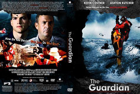 The Guardian The Guardian 2006 Dhaka
