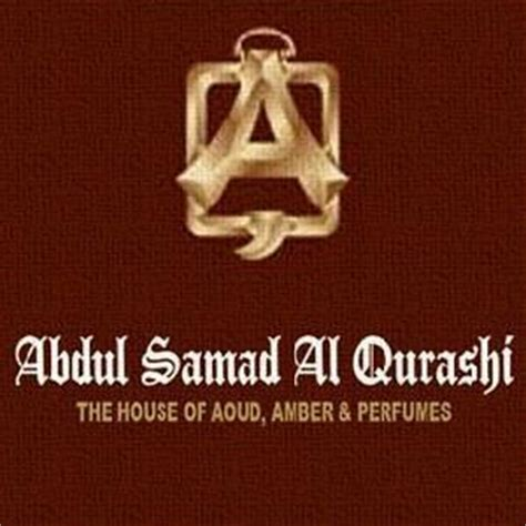 new hajar al aswad by abdul samad al qurashi high quality