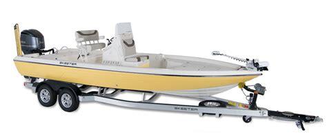 2018 skeeter boats 2018 skeeter sx240 bay boat for sale