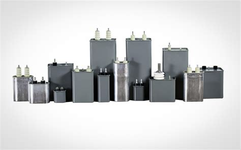 series capacitor value s series capacitors can economical package general purpose capacitors nwl