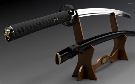 katana wallpaper hd 1920x1080 katana wallpaper photography wallpapers 9215