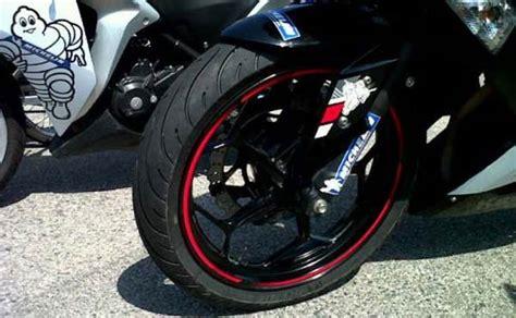 Ban Motor Zeneos Matic michelin lansir ban motor untuk bebek dan sport federal oli spesialis dingin motor matic