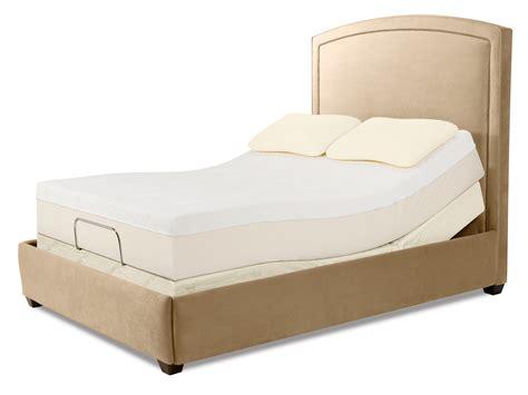 cloud bed tempurpedic cloud pillow review lizzyslittlearmy nl