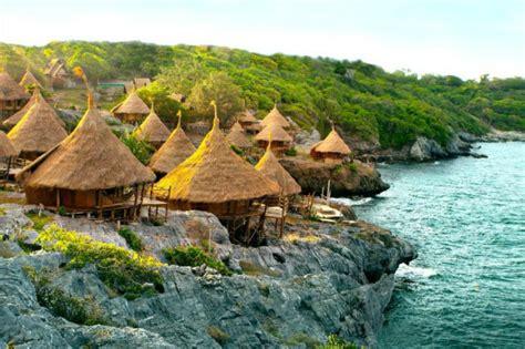 islands  bangkok      bucket list