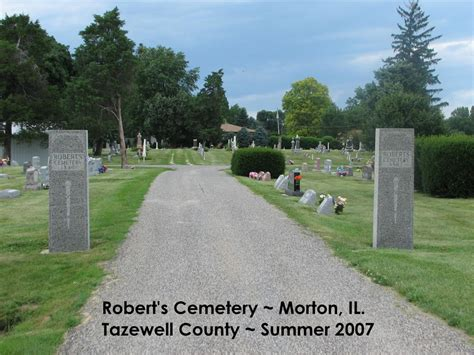 Tazwell County Records Tazewell County Il Usgenweb Archives