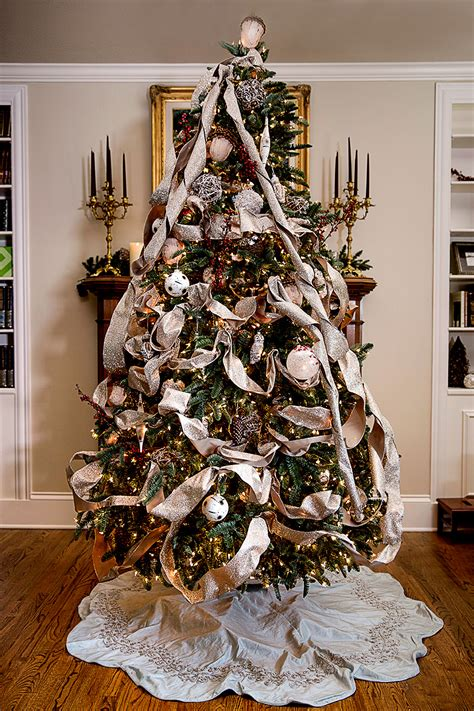 fir christmas tree ideas we re giving away balsam hill artificial trees