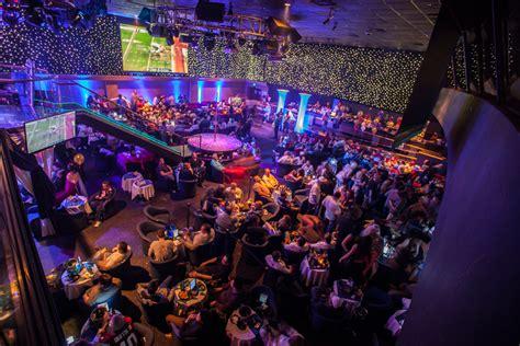 top vegas strip bars best las vegas strip clubs