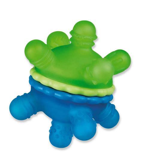 Munchkin Teether Baby Murah munchkin twisty teether baby toys buy munchkin twisty teether baby toys at