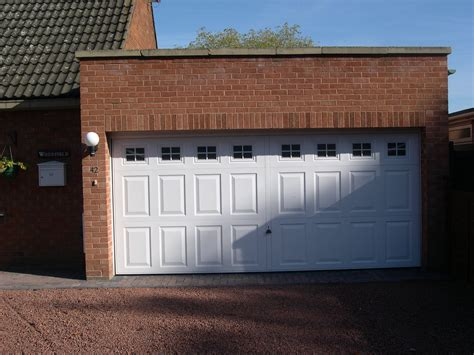 how do garage doors work 100 inward opening shower door side hinged garage doors